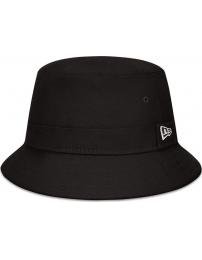 New era chapéu essential stone