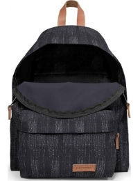 Eastpak mochilass padded pak'r dot gradient