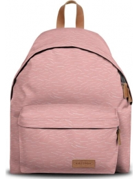 Eastpak backpack padofd pak'r whiff