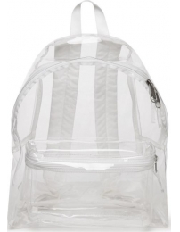 Eastpak backpack padofd pak'r glass
