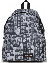 Eastpak backpack padofd pak'r photobooth