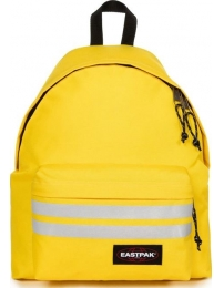 Eastpak backpack padofd pak'r® reflective