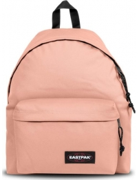 Eastpak backpack padofd pak'r comfy coral