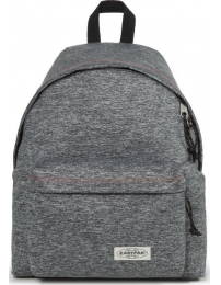 Eastpak backpack padofd pak'r dark jersey