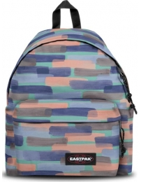 Eastpak backpack padofd pak'r calm marker