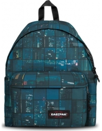Eastpak backpack padofd pak'r navy filter