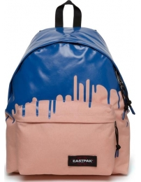Eastpak backpack padofd pak'r drips