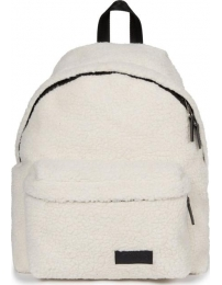 Eastpak backpack padofd pak'r® shear