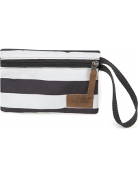 Eastpak cartera moriah 6 distinct