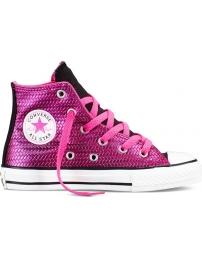 Converse sapailha all star chuck taylor hi w