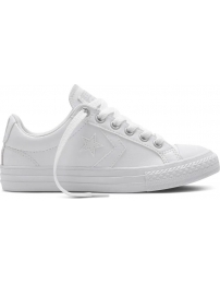 Converse sports shoes star player ev ox k