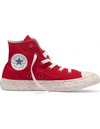 Converse sports shoes all star chuck taylor hi jr