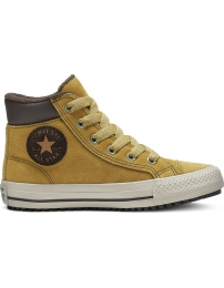 Converse sports shoes chuck taylor all star k