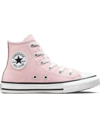 Converse sapatilha all star chuck taylor