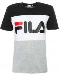 Fila t-shirt day