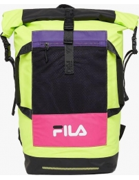 Fila backpack frosted