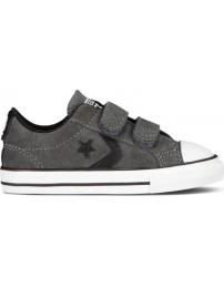 Converse sapatilha star plyr ox inf