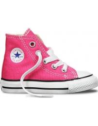 Converse sapatilha all star ct hi inf