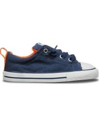 Converse sapatilha all star street slip