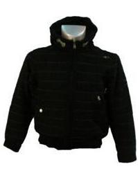 O´neill casaco backside handpl