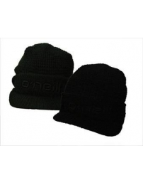 O´neill gorro basic visor c/pala