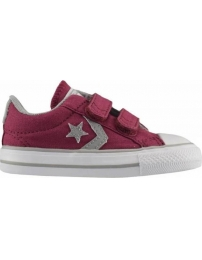 Converse sapatilha star player 2v inf ox