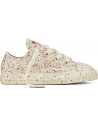 Converse sports shoes all star chuck taylor ox inf