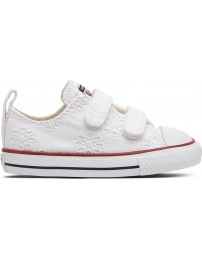 Converse sports shoes all star chuck taylor 2v inf
