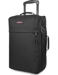 Eastpak troley traffik light