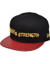 New era bone strength 950