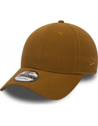 New era boné lightweight 940