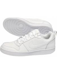 Nike sapatilha recreation low