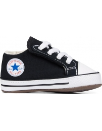 Converse tênis all star chuck taylor crib