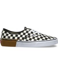 Vans sports shoes authentic