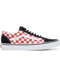 Vans zapatilla old skool