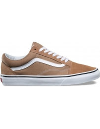 Vans sapatilha old skool tiger