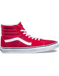 Vans sports shoes sk8 hi