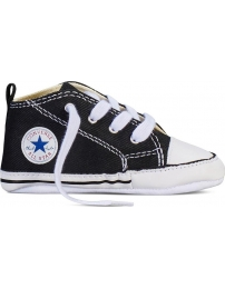 Converse tênis all star first crib