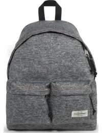Eastpak backpack padofd doubl'r dark jersey