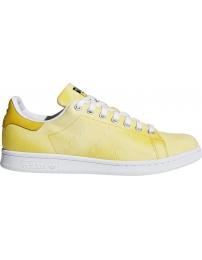 Adidas sports shoes pharrell hu holi stan smith