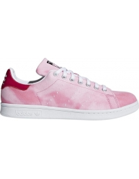 Adidas sports shoes pharrell williams holi stan smith