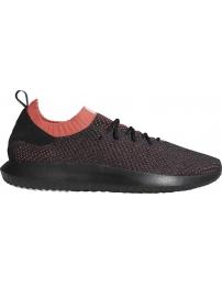 Adidas sapatilha tubular shadow primeknit