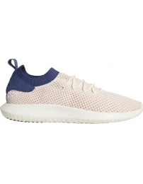 Adidas sapatilha tubular shadow primeknit w