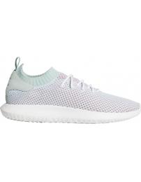 Adidas sports shoes tubular shadow primeknit w