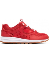 Dc sports shoes kalis lite w