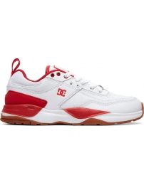 Dc sports shoes e.tribeka w