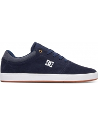 Dc sports shoes crisis se