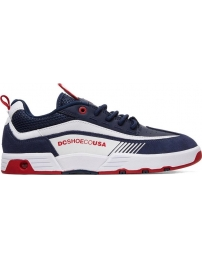 Dc sports shoes legacy 98 slim