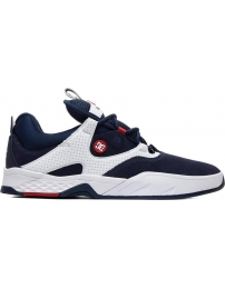 Dc sports shoes kalis s