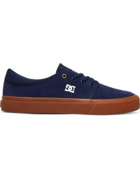 Dc sports shoes trase sd